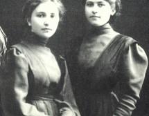 Българската невъзможна любов на Ататюрк