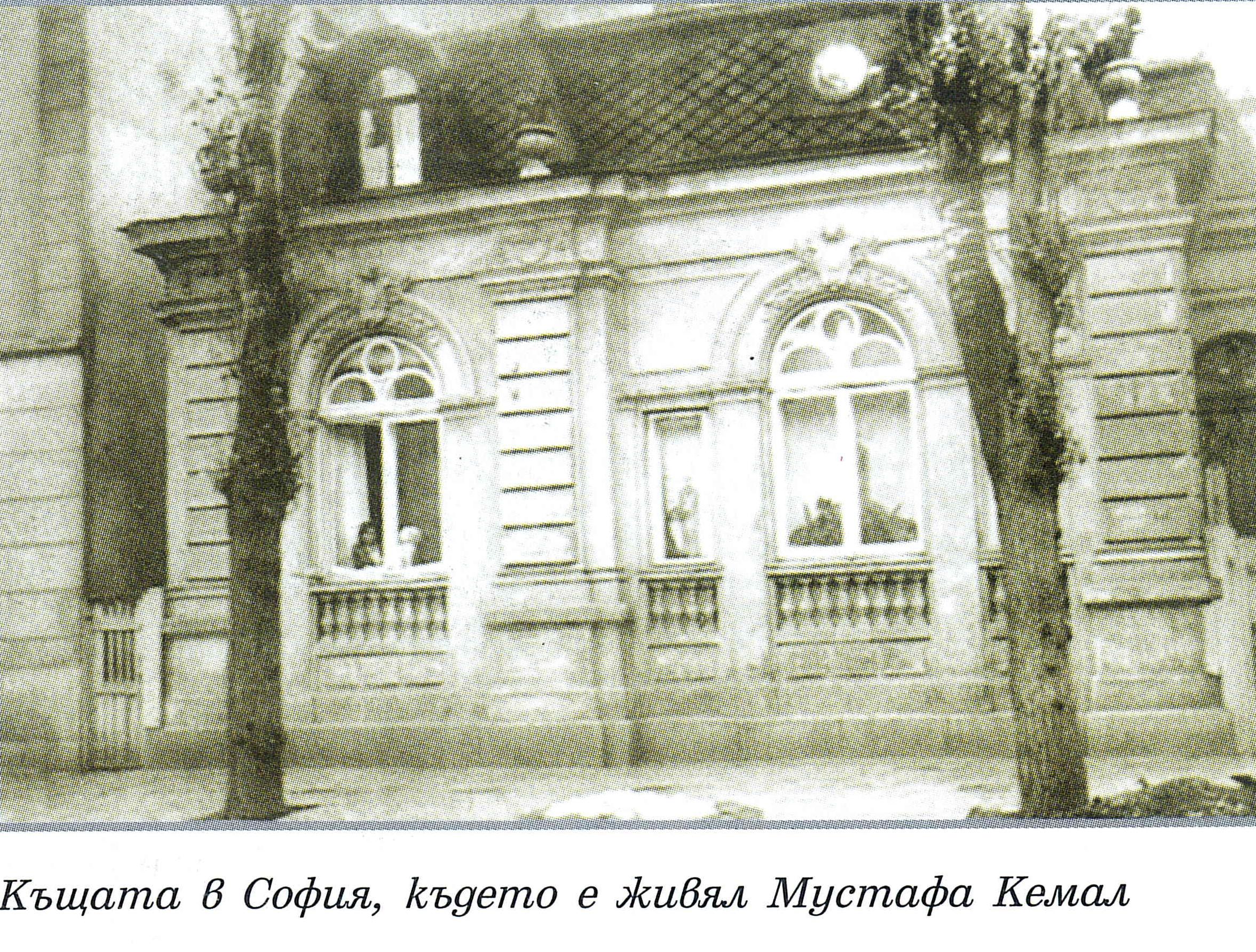 Snimka2(1)_001