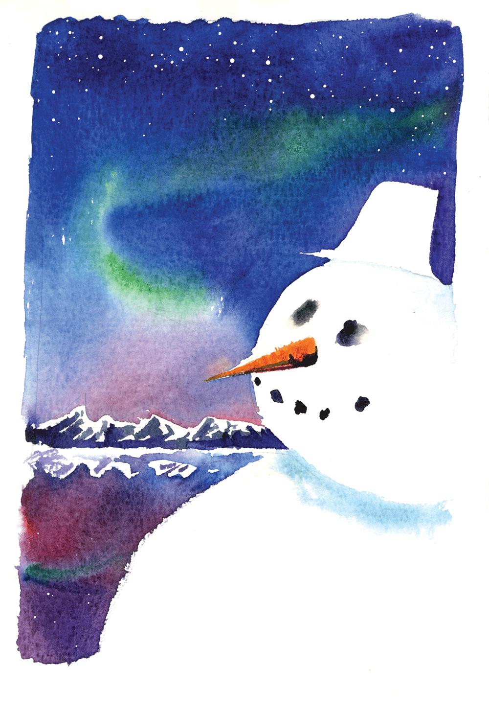 Snowman-Iceland-OBR