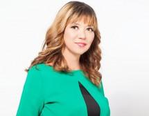 Станислава Цалова стана майка за втори път