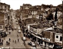 """""""Жената днес"""" отива в Турция през 1960 г."""