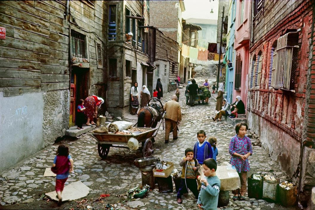 Turkey-from-between-the-1960s-and-1970s-4