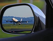 Зодии и пътешествия – къде да пътуваме?