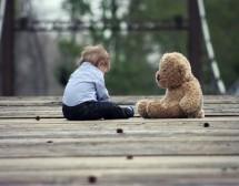 Осъзнаване на вътрешното дете