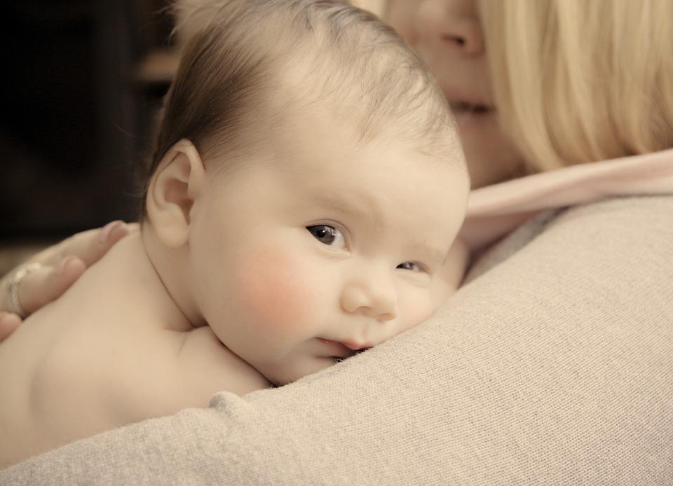 baby-729365_960_720