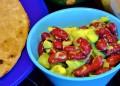 10 храни, които ускоряват метаболизма