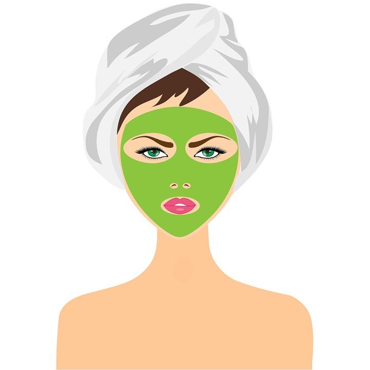 beauty-treatment-163540_960_720