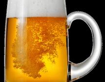 8 факта за бирата
