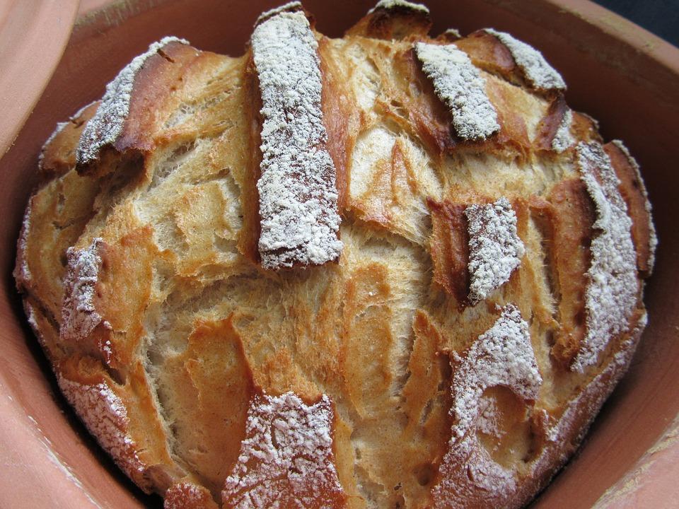 bread-1367308_960_720