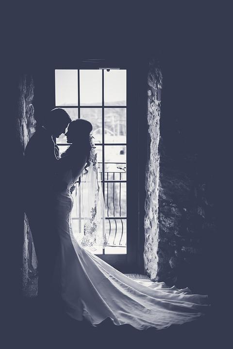bride-1850074_960_720