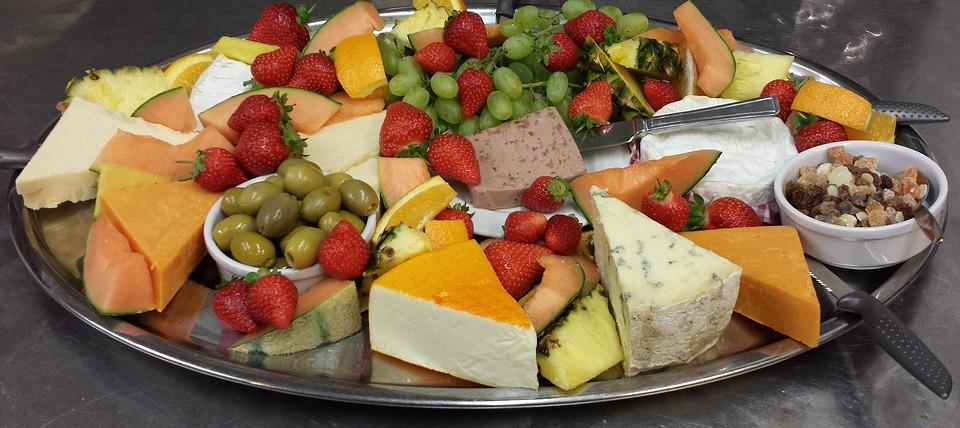 cheese-1666210_960_720