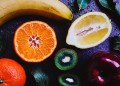 Витамините, без които не можем