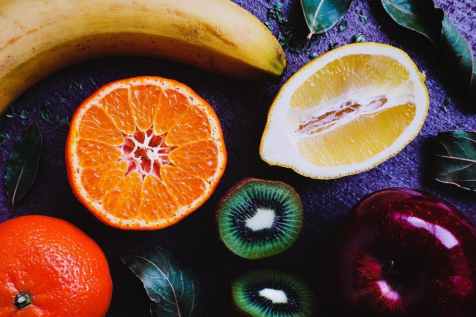 citrus-fruits-1851077_960_720