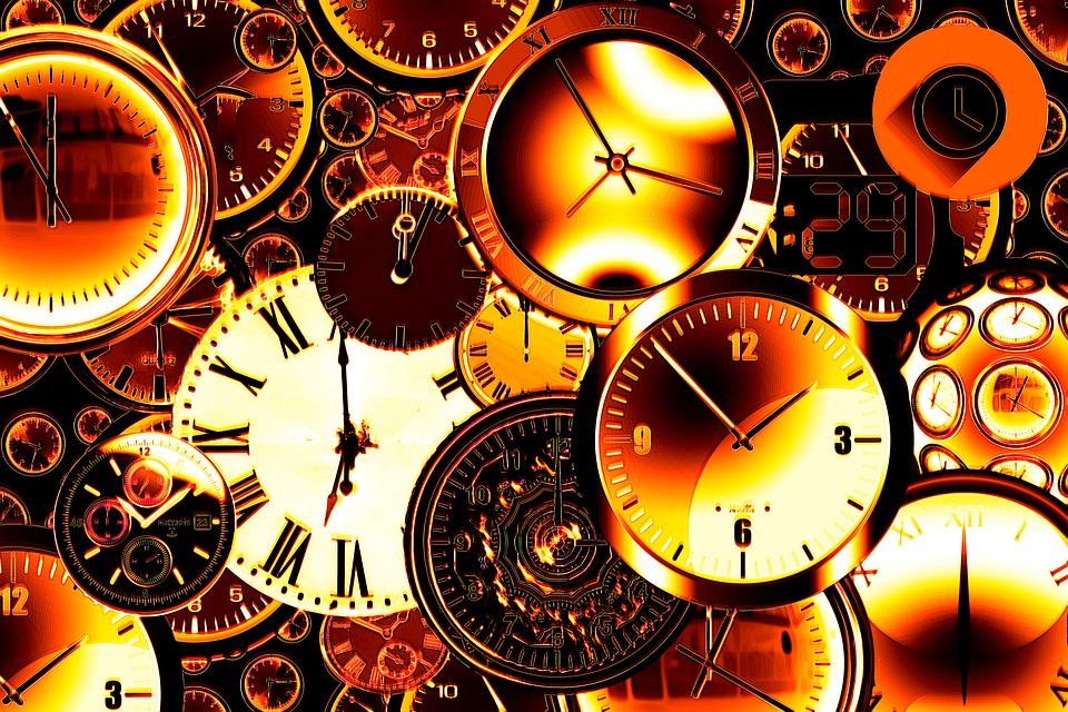 clock-1908557_960_720