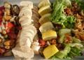 Вълшебната съставка на средиземноморската диета