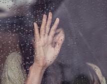 Как да разпознаем паническото разстройство