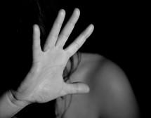 Една четвърт от мъжете у нас са жертви на домашно насилие