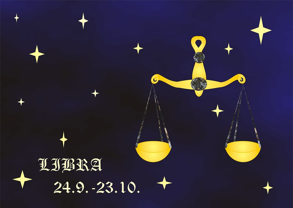 horoscope-1505427_960_720