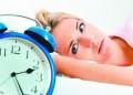 Учени откриха връзка между безсънието и астмата