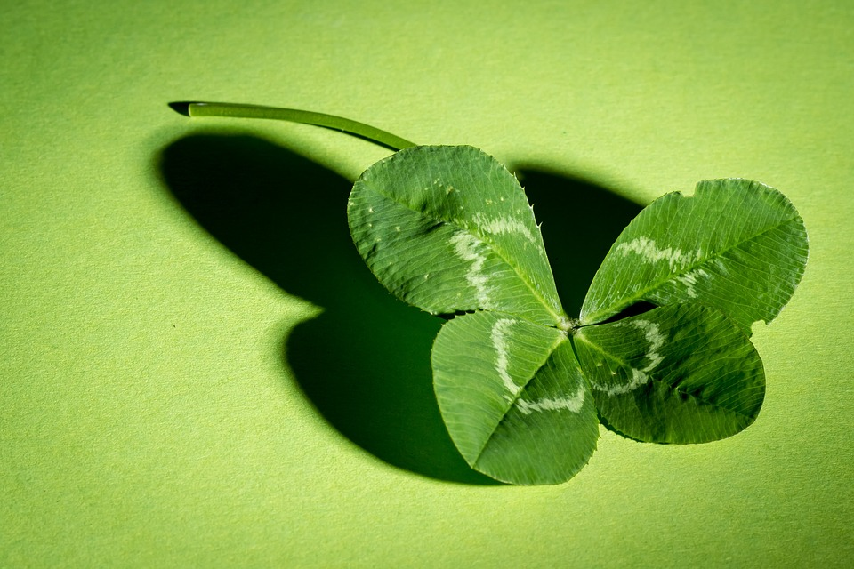 luck-2