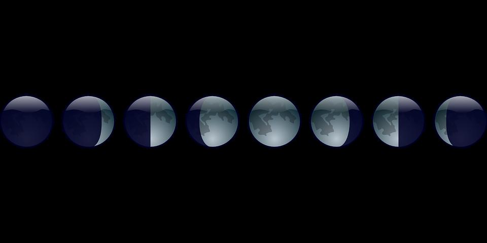 lunar-phase-25451_960_720