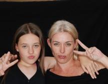10 неща, на които умните майки учат дъщерите си