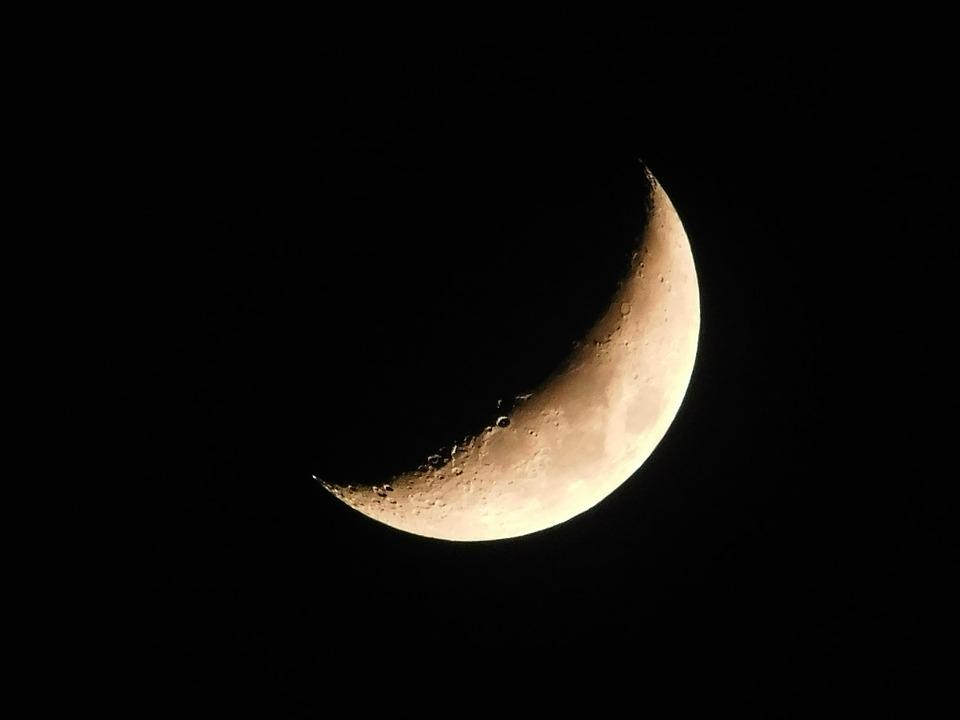 moon-1409335_960_720