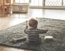 5 плюса на детските дървени играчки