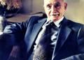 Честваме 130 години на народния лечител Петър Димков