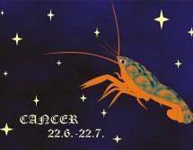 Рак – годишен хороскоп за 2017 г.