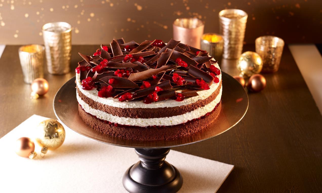 recipe-recepta-praznichna-torta-cherveni-borovinki