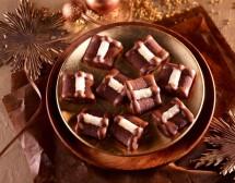 Аромат на Коледа с Dr.Oetker и идеи за сладки