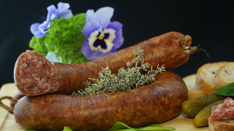 sausage-2