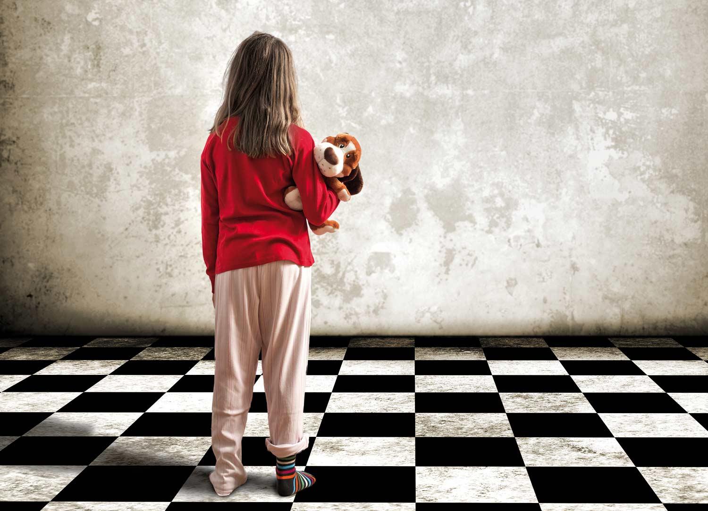 set-inner-child-free