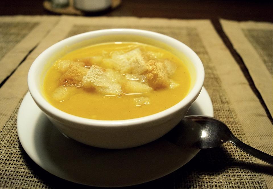 soup-257521_960_720