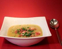 Хитринки за вкусни супи
