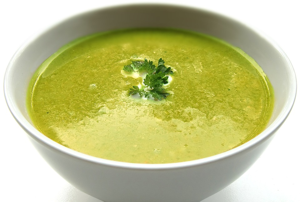 soup-570922_960_720