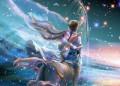 Мъжът Стрелец – интелигентен мечтател под щастлива звезда