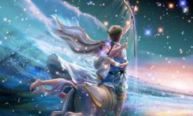 2022: Годишен хороскоп за Стрелец от Мая Павлова
