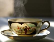 Чаят удължава живота, ако спазвате 9 забрани