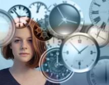 Биологичният часовник! Кои часове за какво са подходящи