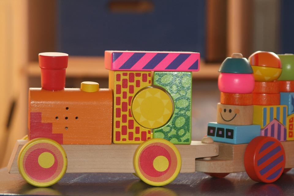 train-189828_960_720
