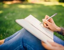 Как почеркът разкрива душата