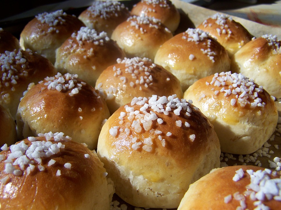 yeast-biscuits-1023509_960_720