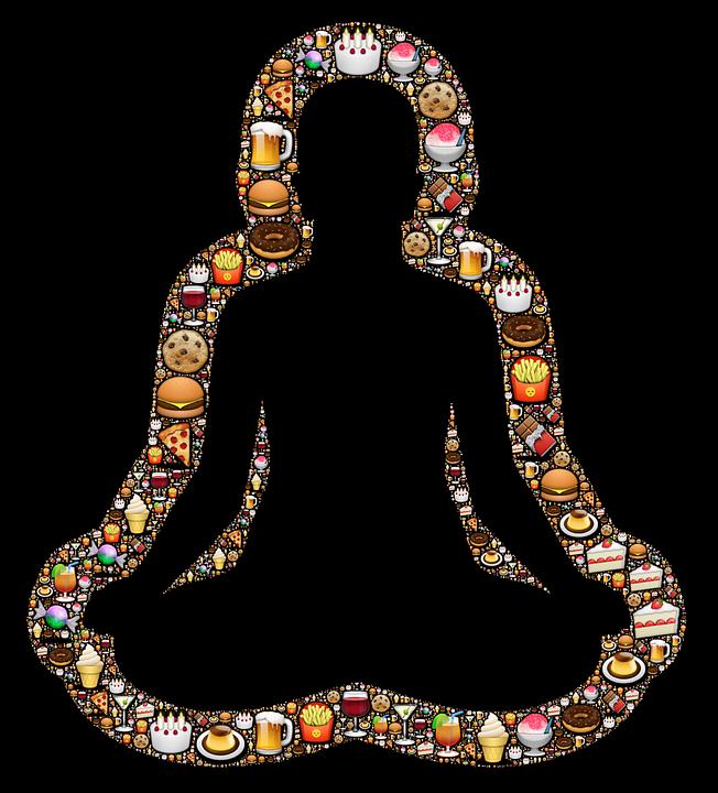 yoga-429718_960_720