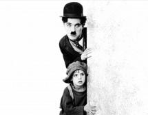 Чарли Чаплин за себе си