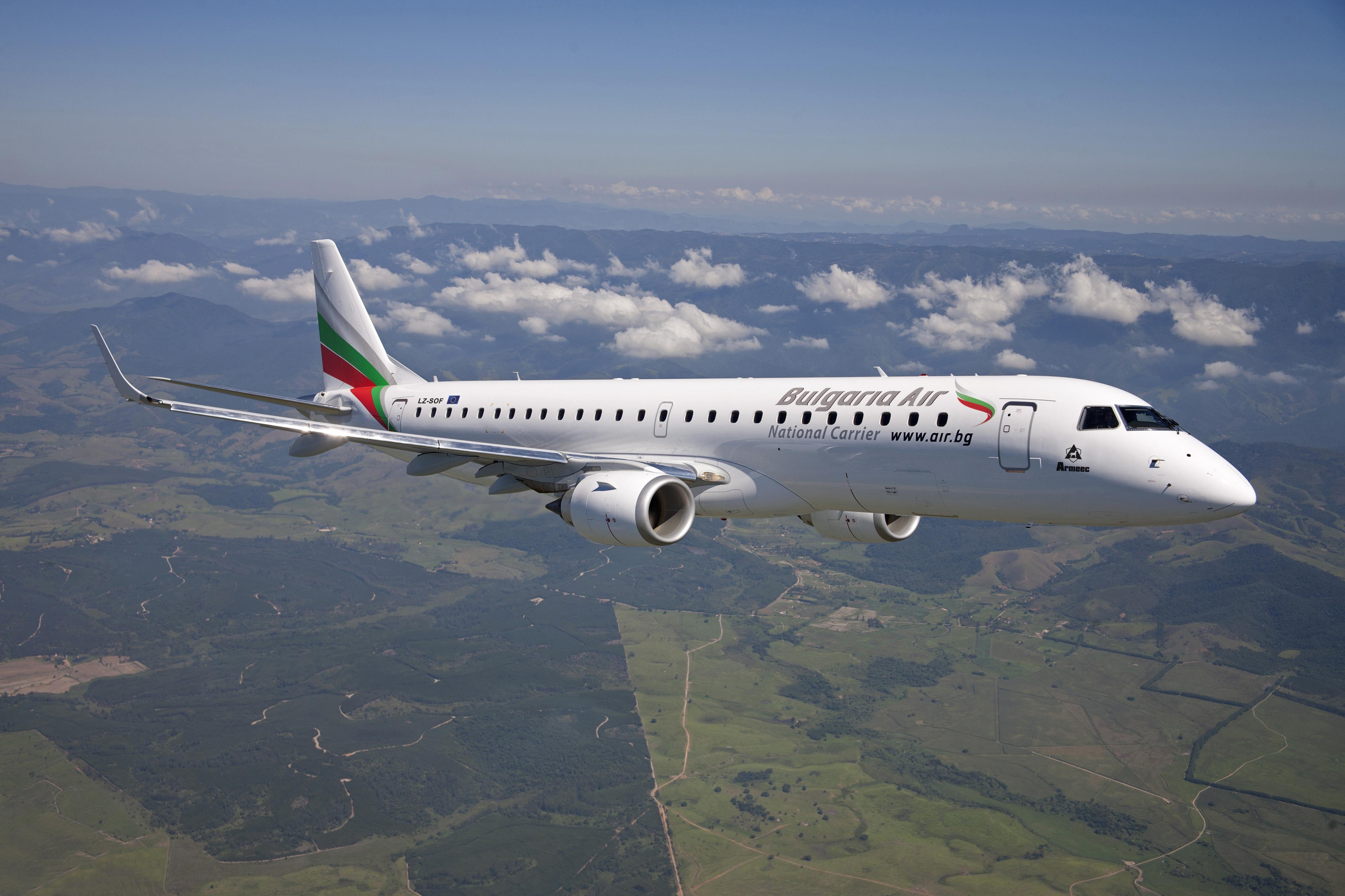 BG_Air_Embraer_v1 (002)