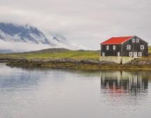 Исландия – райският остров с мирис на сяра