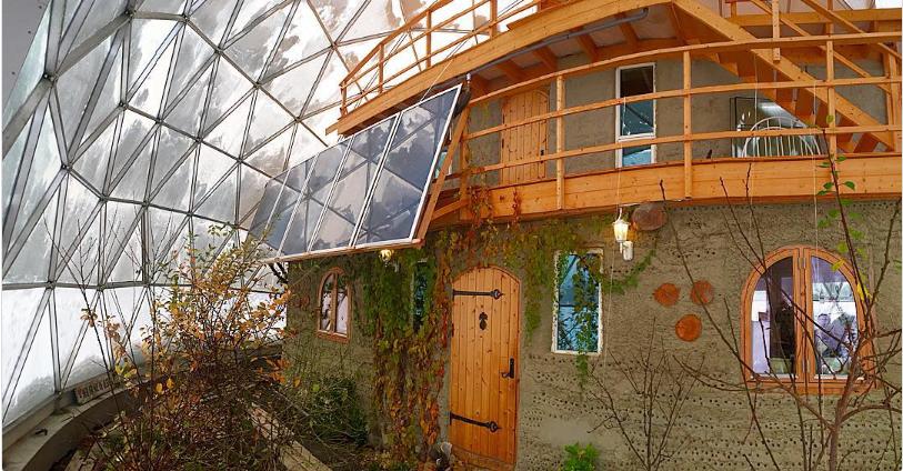 FireShot Capture 30 - Семья изНорвегии построила дом под ку_ - https___www.adme.ru_tvorchestvo-di (2)