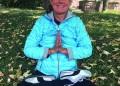 Йога е наука за ума